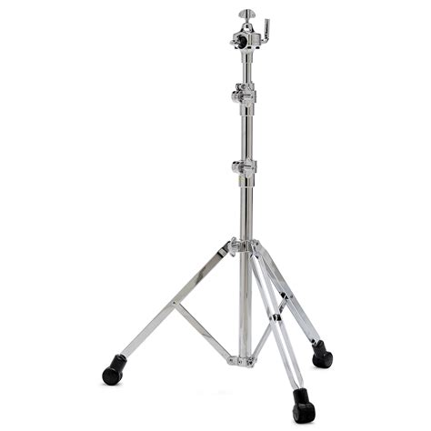 stabilities rubber sts sonor 4000 sts 4000 171 tom stand