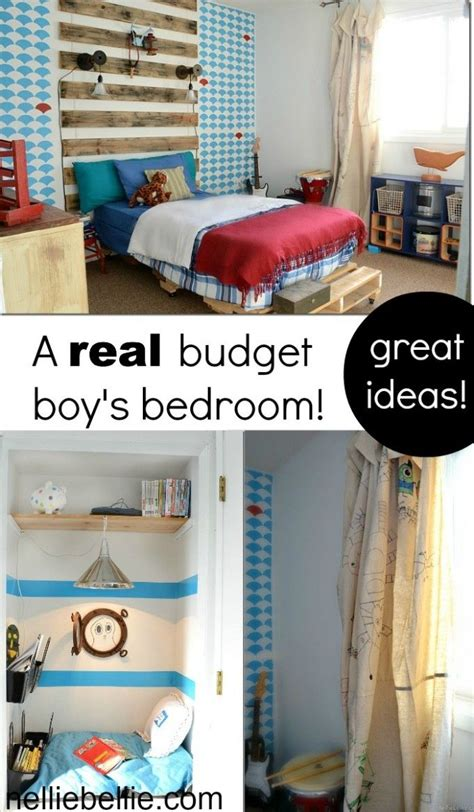 images  kids room decor  pinterest big