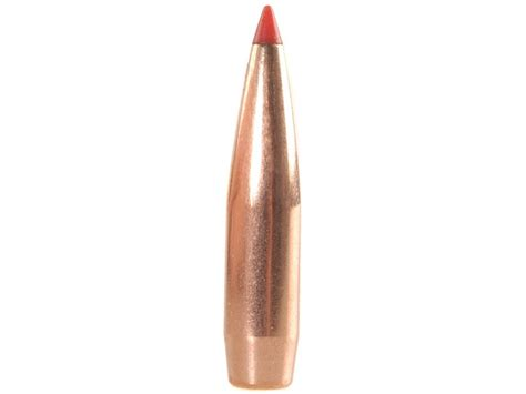 bullet boats incorporated hornady a max bullets 284 cal 7mm 284 diameter 162 grain