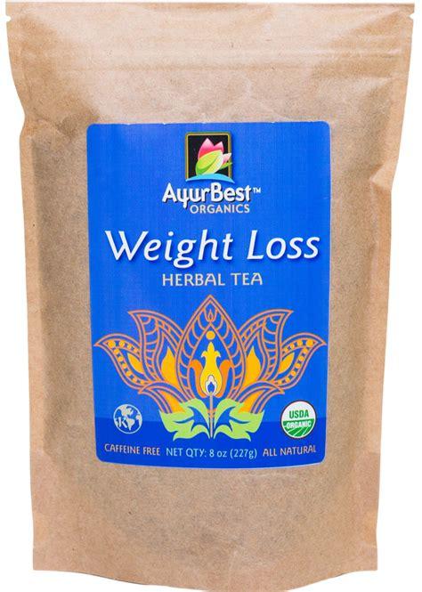 Holy Tea Detox Symptoms by Ayurbest Lymph Herbal Tea