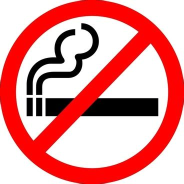 no smoking sign free download no smoking signs free vector download for commercial use