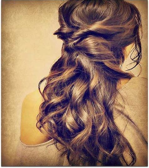 hairstyles for long hair updos everyday best new cute updo hairstyles hairstyles haircuts 2016