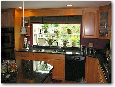 kitchen countertop appliances countertops black appliance kitchen and cabinets on pinterest