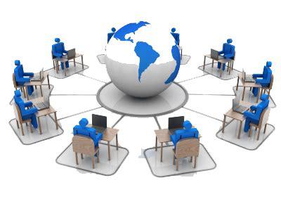 best soft skills for resume vocational training