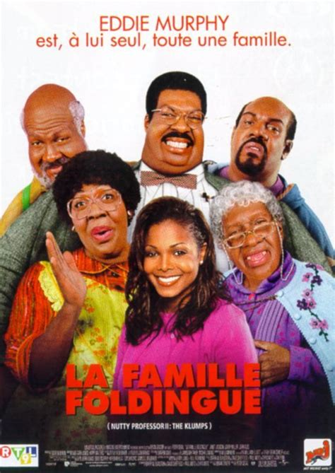 film comedie famille la famille foldingue streaming vk streamay com