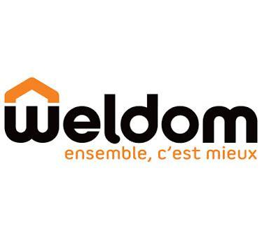 siege weldom l enseigne weldom se mobilise pour le 9 septembre corepile