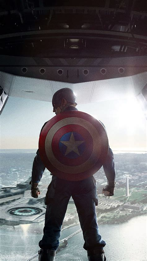 captain america hd wallpaper for iphone 6 for iphone x iphonexpapers