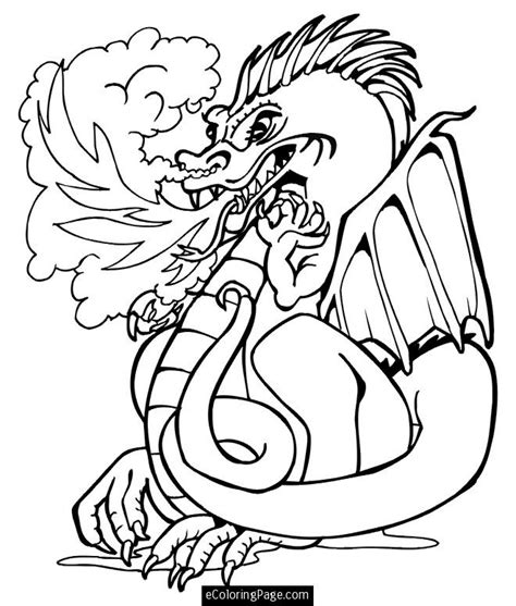 flying lizard coloring pages flying dragon coloring pages clipart panda free
