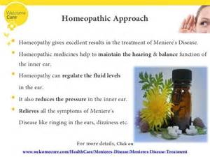 It is home and home remedies on pinterest