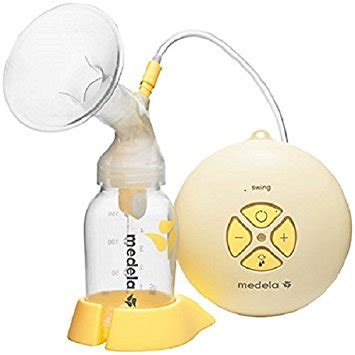 medela swing battery medela swing breastpump mothering touch