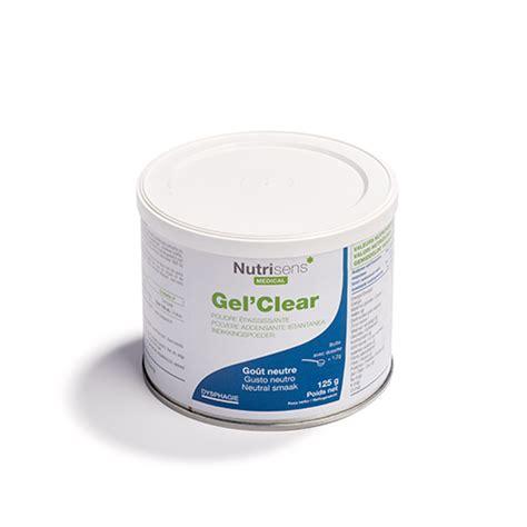 alimenti per disfagici prodotti per disfagia acqua gel piatti pronti frullati