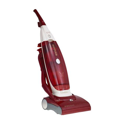 hoover vaccum hoover dm6300 vacuum cleaner by appliance world