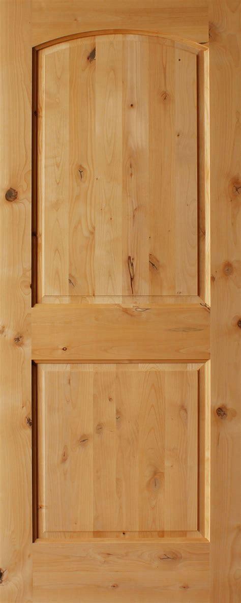 Interior Alder Doors Alder Doors Image Result For Unfinished Knotty Alder Door Pacific Entries