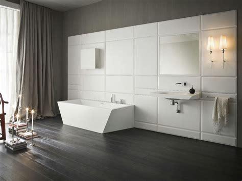 badezimmer corian warp badezimmer ausstattung by rexa design design carlo