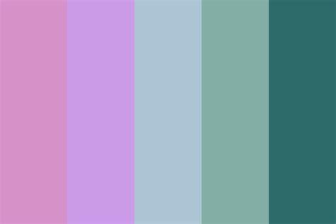 what color was jesus jesus color palette