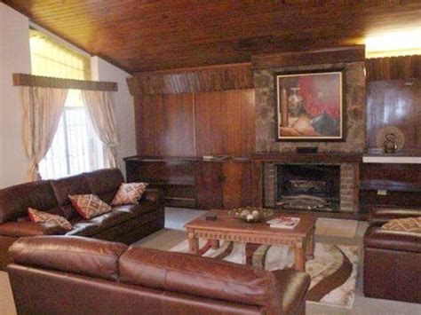 bed and breakfast keflavík airport arrive adieu guest house waterkloof ridge accommodation