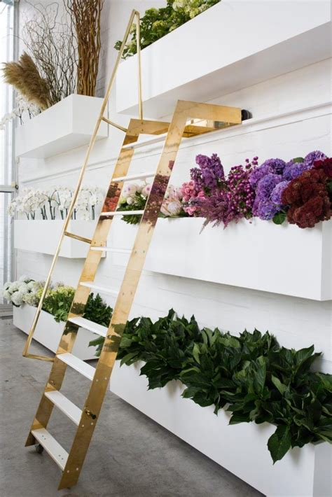 home design store parnell top 25 best flower shop interiors ideas on pinterest