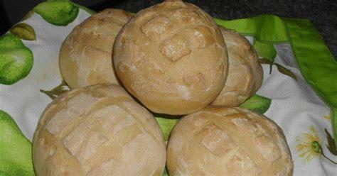 cucinare semplicemente cucinare semplicemente le tartarughe pane