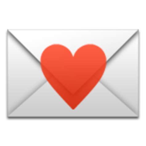 Emoji Pop Film Envelope Mailbox | magic emoji the black side big transparent images