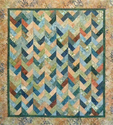 Braid Quilts by 17 Best Images About Braid Quilts On