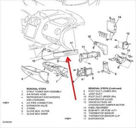 August 2013 Owner Pdf Manual