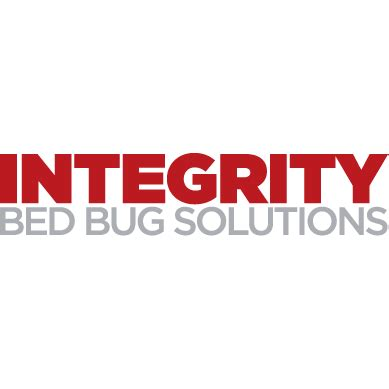 bed bug solution integrity bed bug solutions in columbus oh 43207 citysearch