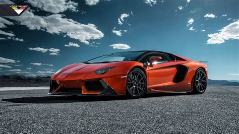 wallpaper hd lamborghini 2015 vorsteiner lamborghini aventador zaragoza wallpapers