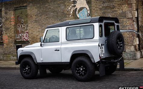 land rover defender 2013 land rover defender 90 off road wallpaper 1920x1080 15643