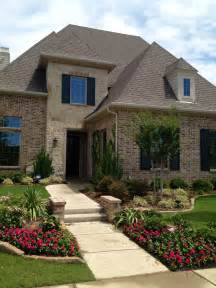 Frisco Homes Update Frisco Richwoods Lawler Park Homes Sells 5 Just This Weekend At Lawler Park In