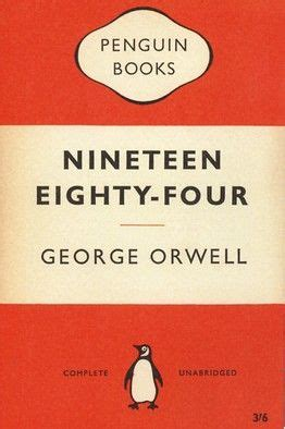libro 1984 nineteen eighty four penguin 97 171 best images about 470 libros on cover art bbc and george orwell