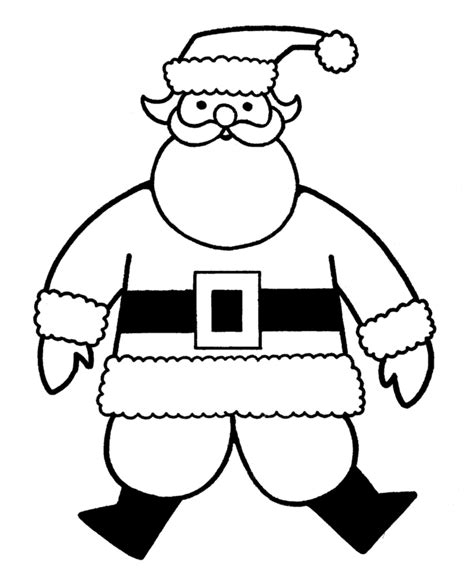 easy christmas coloring pages for toddlers big and easy coloring pages coloring home