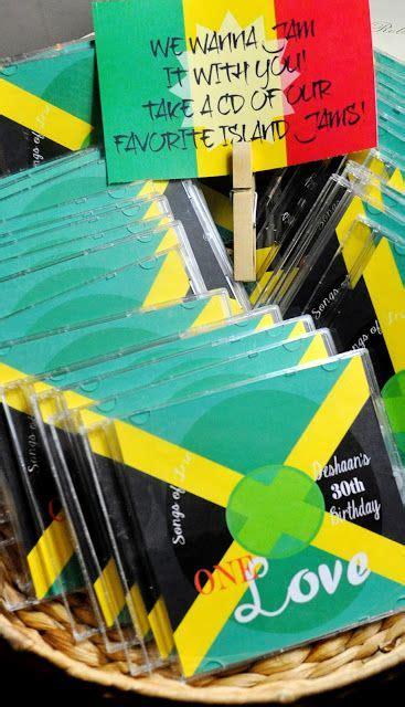themes reggae pinterest the world s catalog of ideas