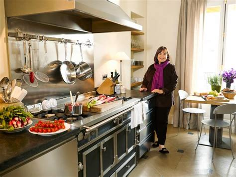 star kitchen ina gartens paris kitchen food network