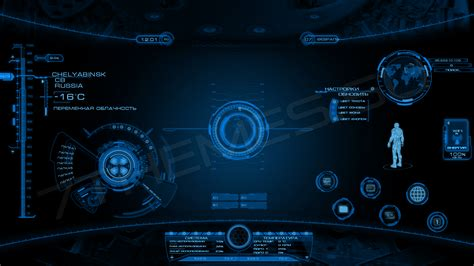 jarvis theme for windows 7 rainmeter pin rainmeter jarvis iron man blogger on pinterest