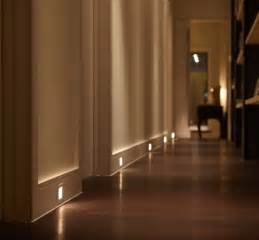 best wall 25 best ideas about hallway lighting on pinterest hallway