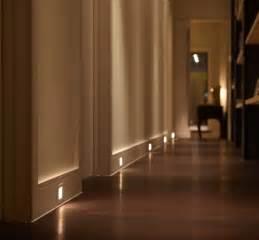 Bathroom Light Fixtures Ideas » Home Design