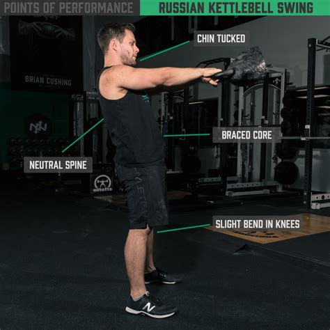 kettlebell swing form points of performance russian kettlebell swing onnit
