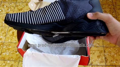 Sepatu Sneakers Nike Zoom Grey Made In New sepatu sneakers nike zoom mercurial xi fk grey 844626 002 original