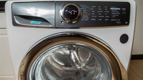 Mesin Cuci Zanussi electrolux washer and dryer ewf14013 washers laundry review electrolux efls617s review washers