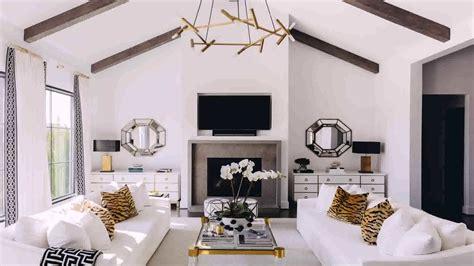 african american interior designers  washington dc youtube