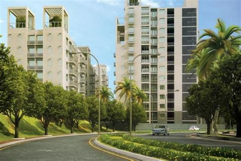 Parkview Garden Apartments by Naya Nazimabad Parkview Apartments Karachi 2 3 And 4