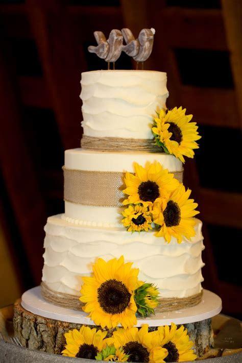 25  best ideas about Sunflower Decorations on Pinterest