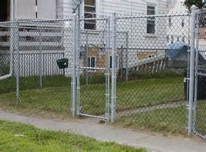 chain link fence archives page 51 of 53 interior home