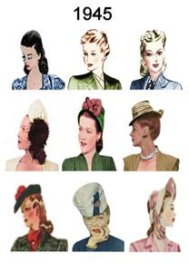 clothing and hair styles of the motown era 1940 s hats i want to be a pin up