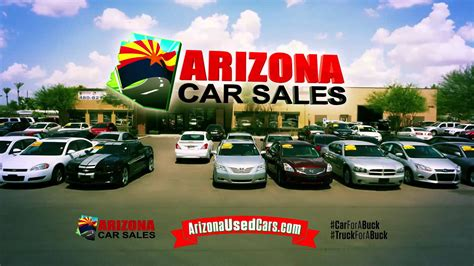 mazda dealerships near me car dealerships near me that finance car dealerships near