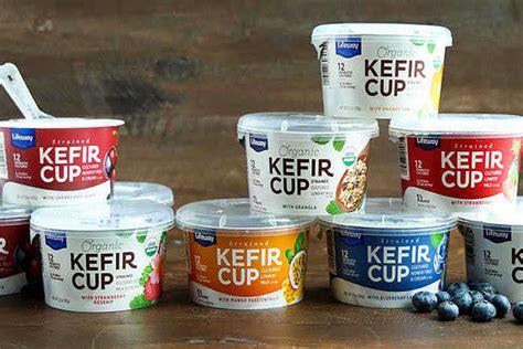 cara membuat yogurt kefir ini kandungan kefir yang perlu diketahui balipost com