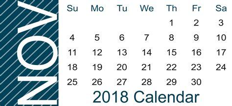 april 2018 calendar printable calendar monthly