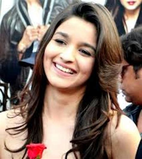 Philips Hair Dryer Alia Bhatt how to get bouncy hair show and ask