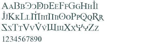 fire of ysgard font dafont com fire of ysgard regular font download free truetype