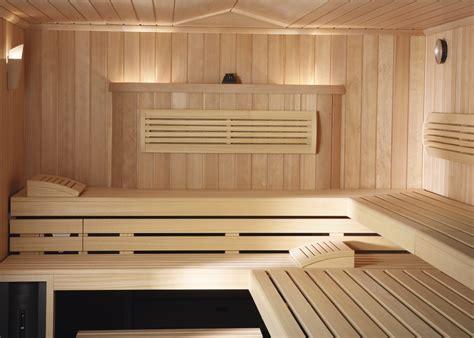 klafs sauna klafs sauna premium klafsklafs